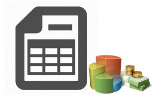custos-lucro-tabela-img